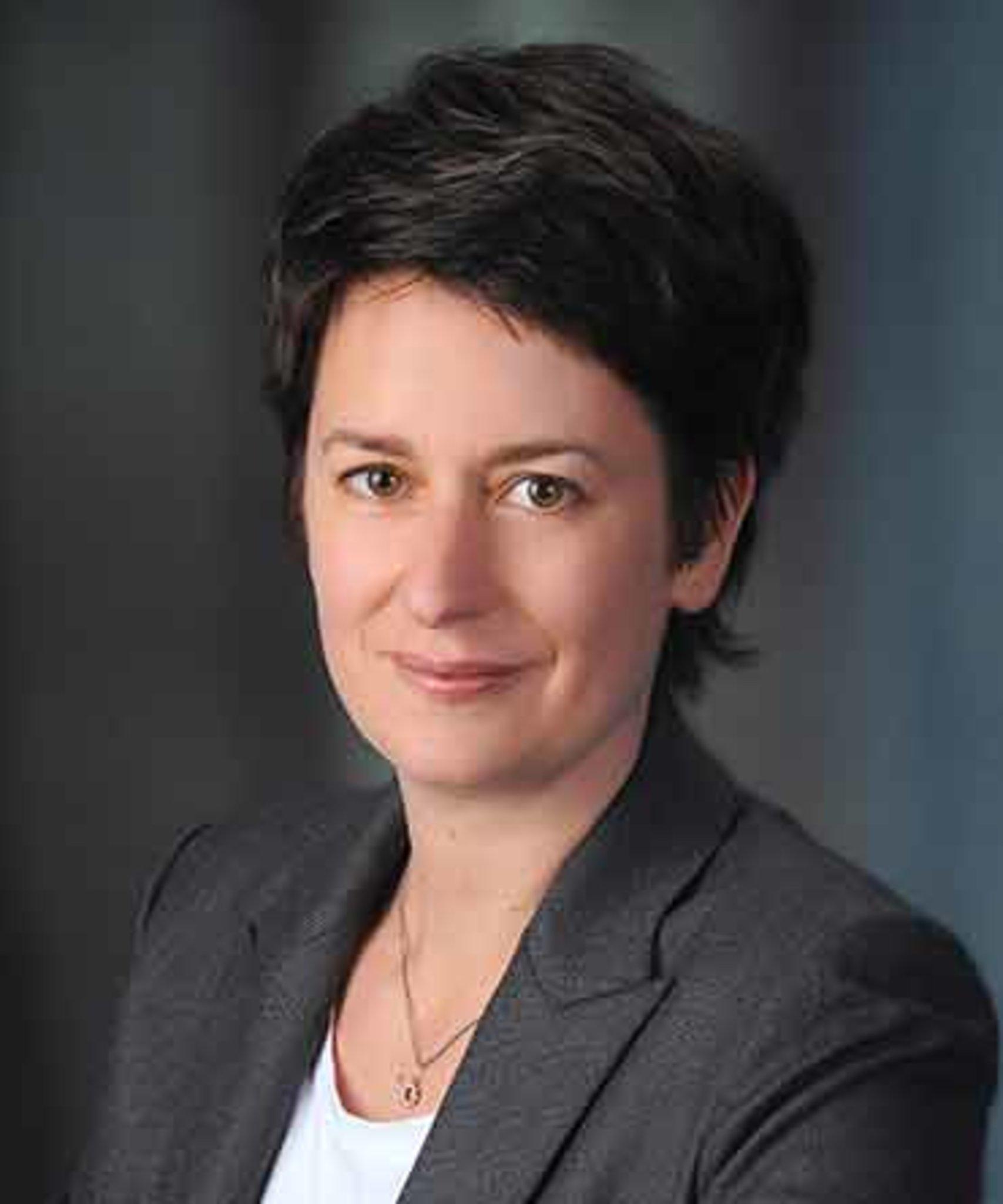 Mag. Sonja Rieder
