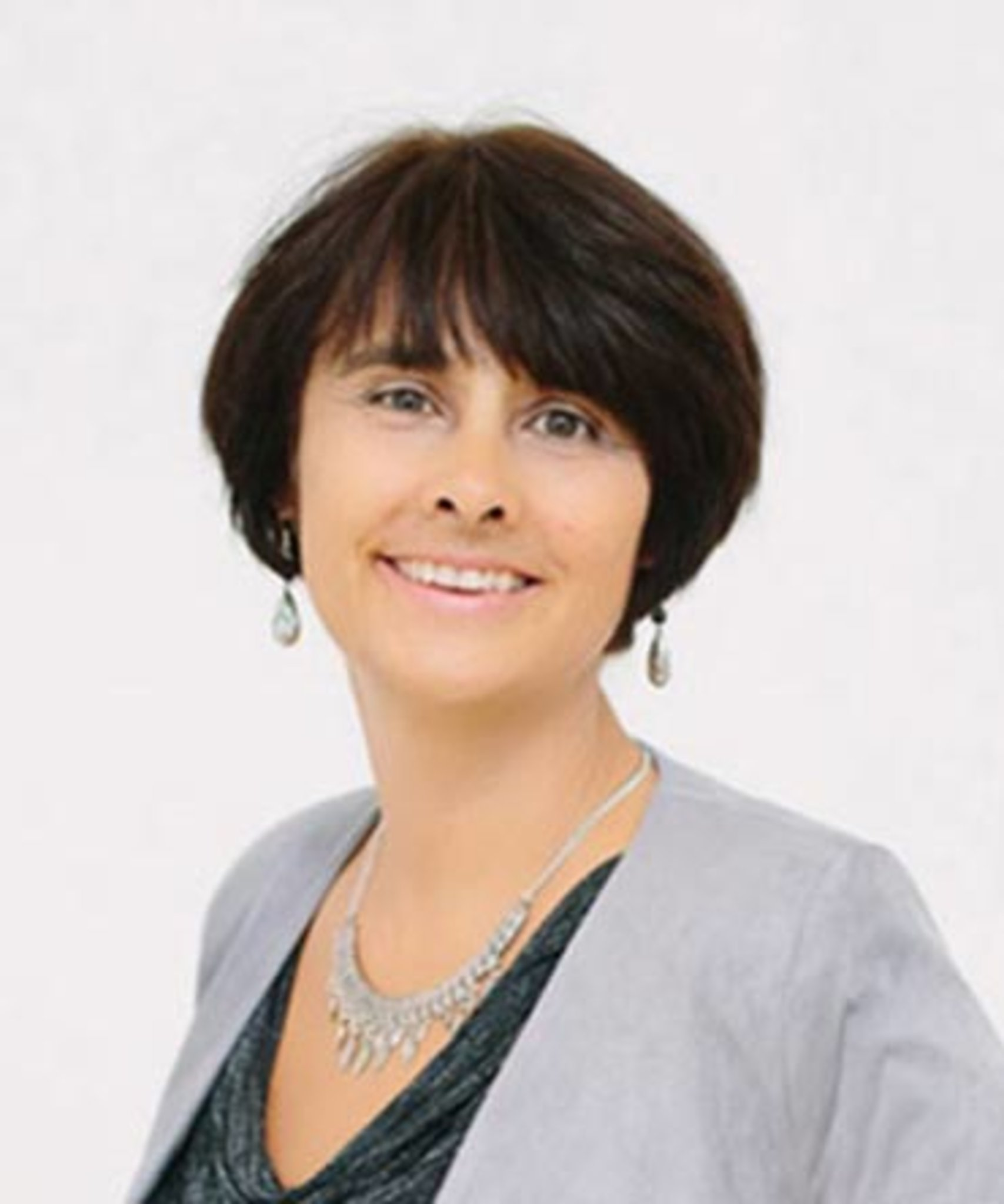 Petra Ganneshofer