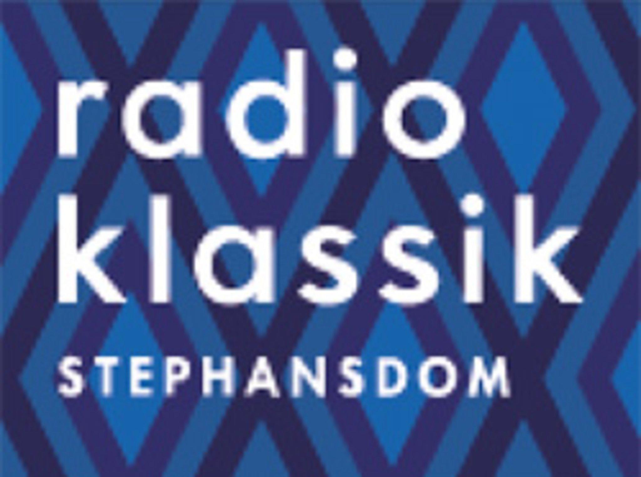 RADIO TIPP
