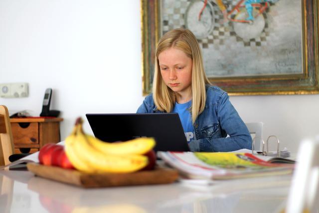 Die Junge Selbsthilfe zieht an einem Strang - Selbsthilfe Tirol
