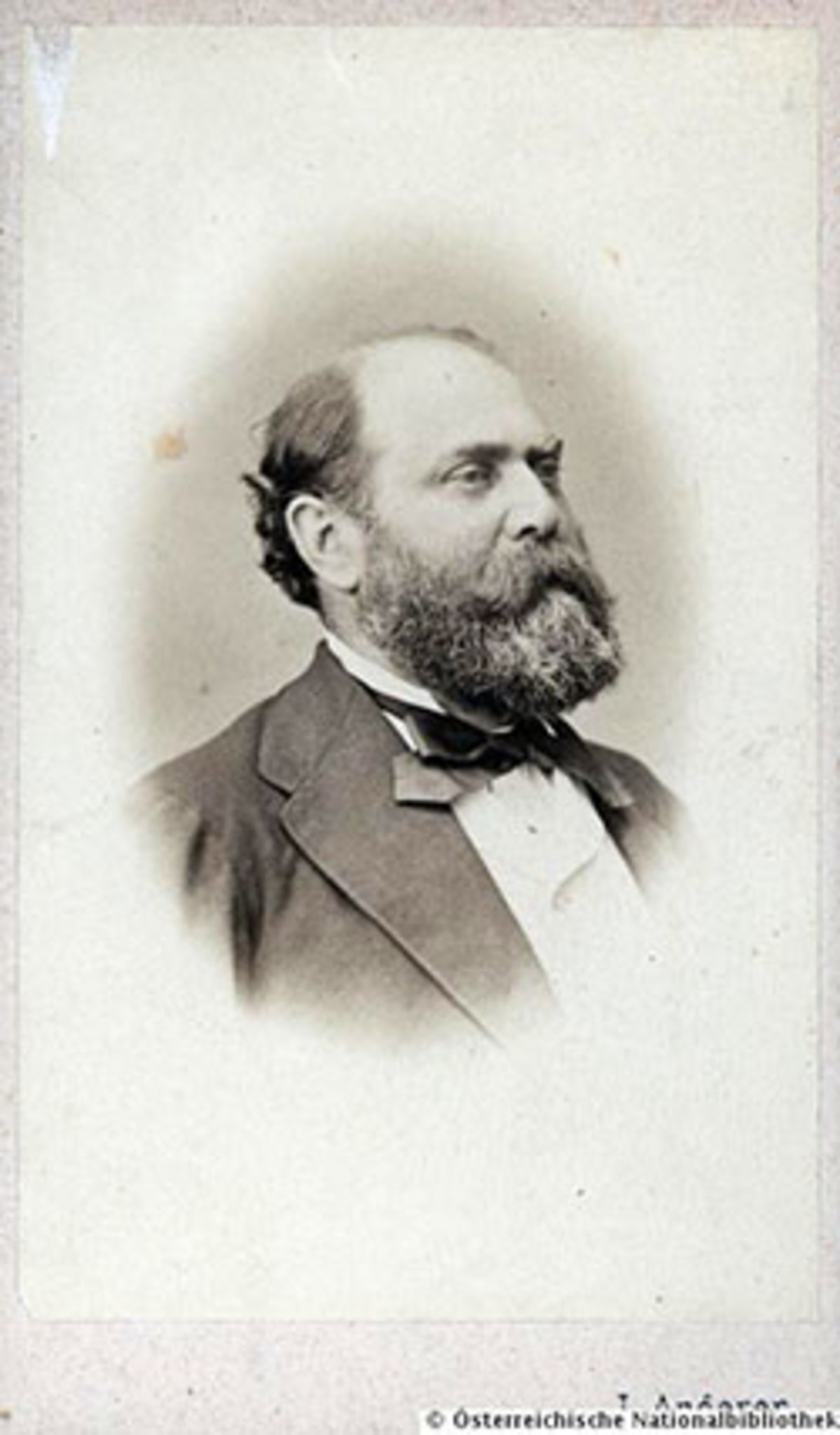 Leopold Wittelshöfer