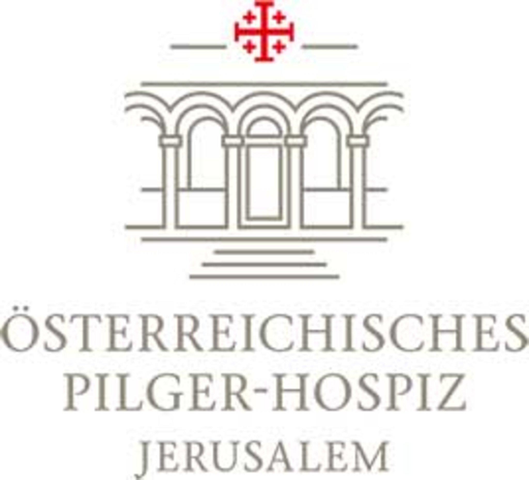 Österreichisches Pilger-Hospiz Jerusalem