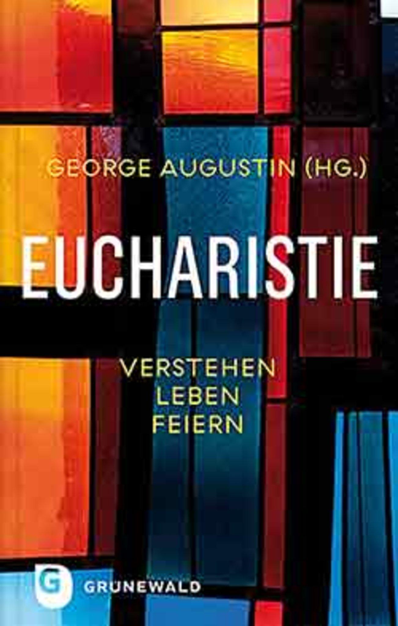 Eucharistie.