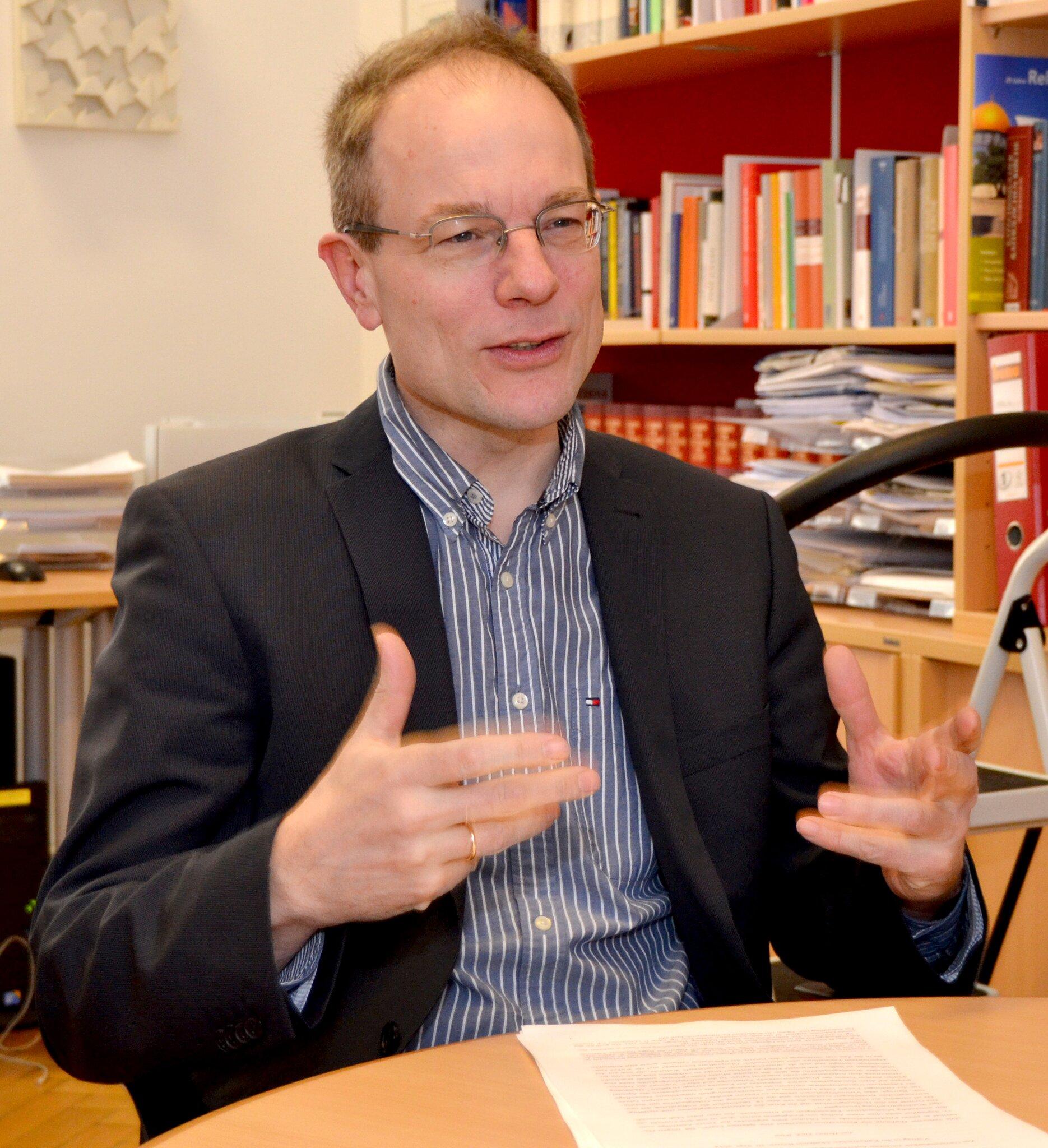 Jan-Heiner