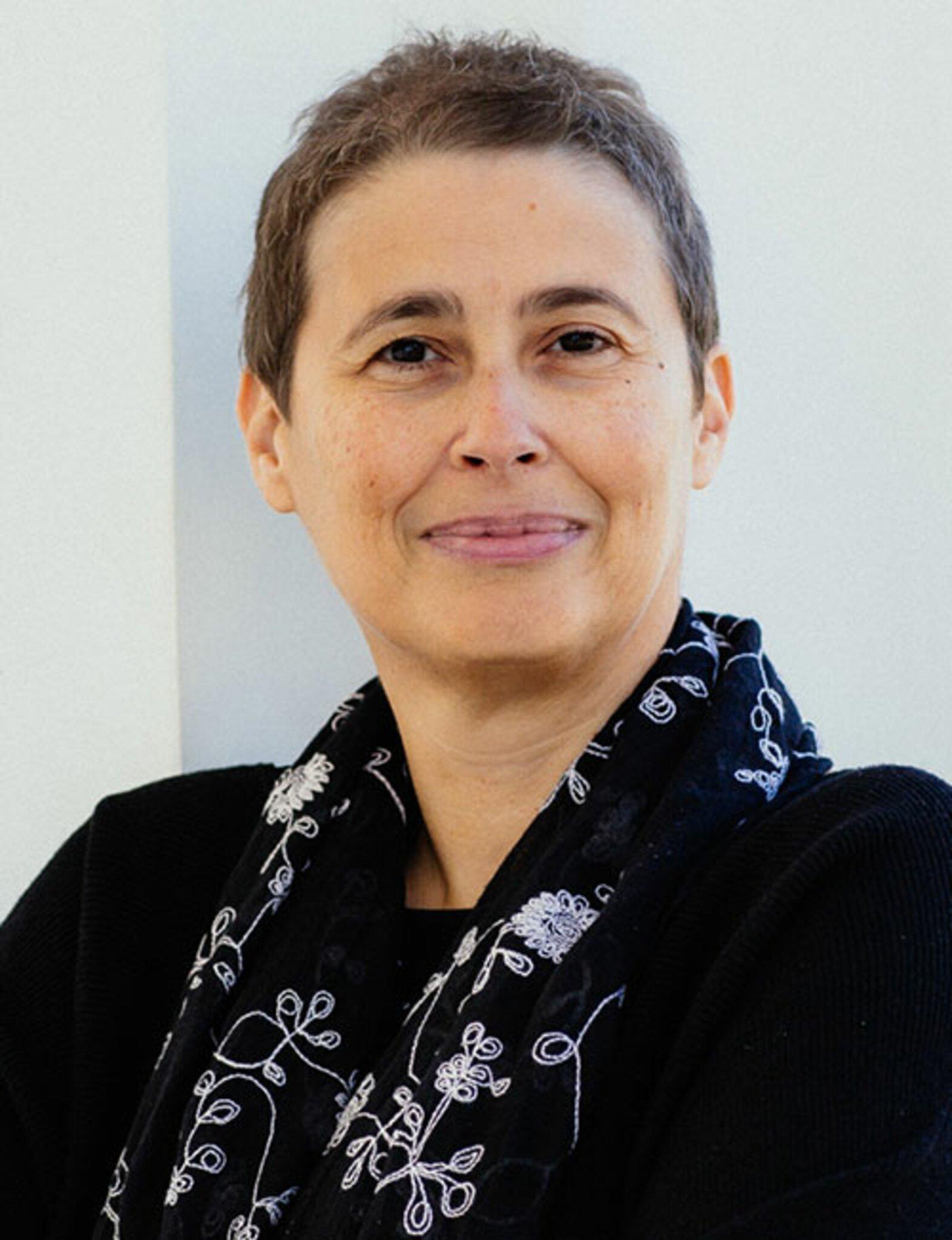 Heidi Lexe