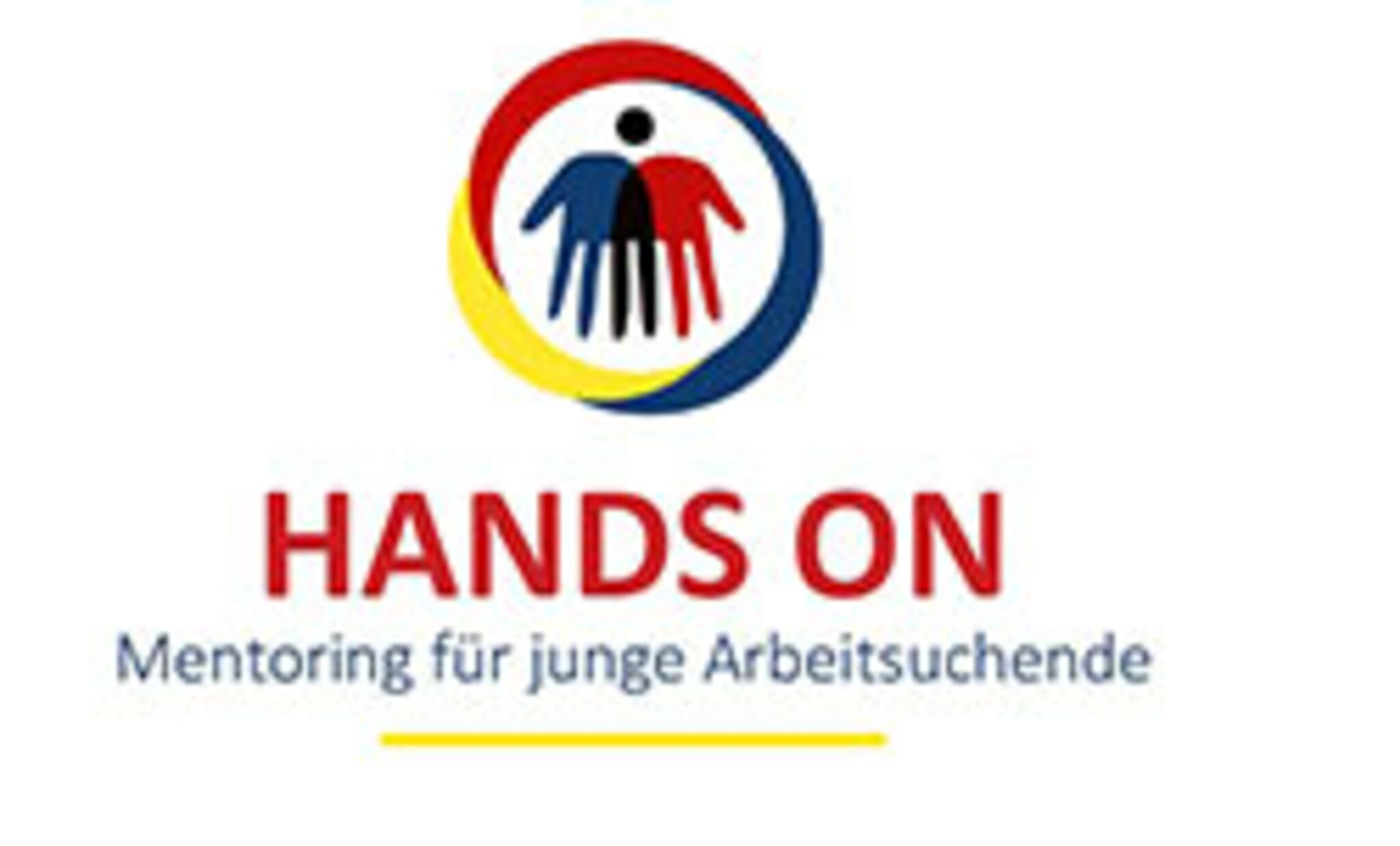 "Hands on Mentoring""."