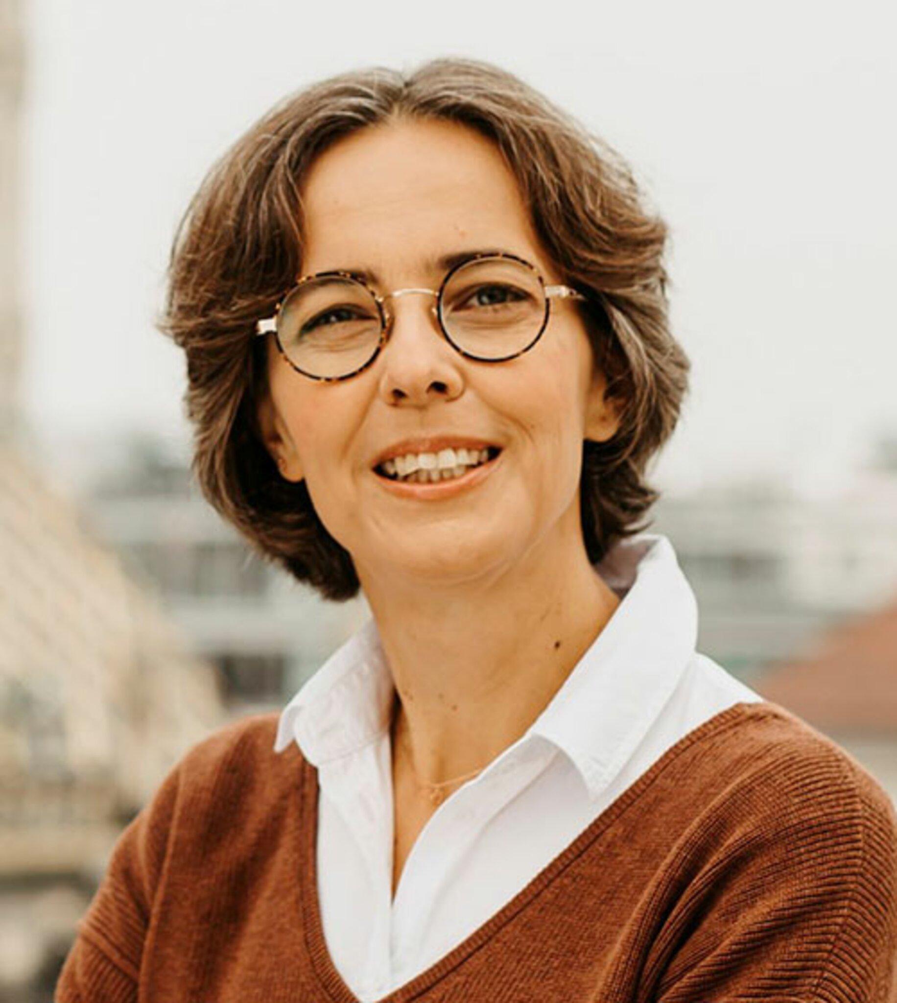 Beatrix Auer