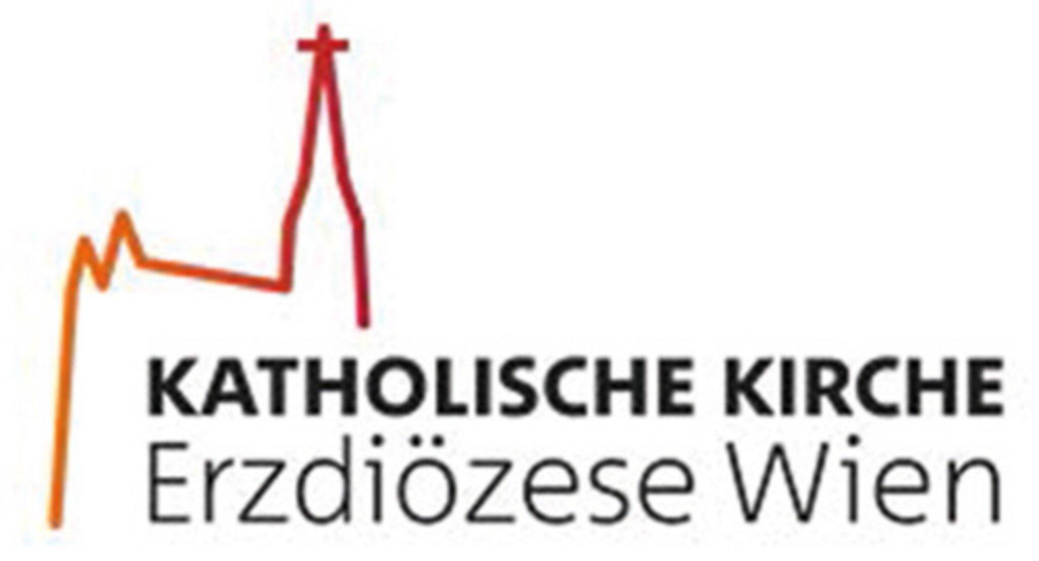 Geistliche Begleitung in der  Erzdiözese Wien
