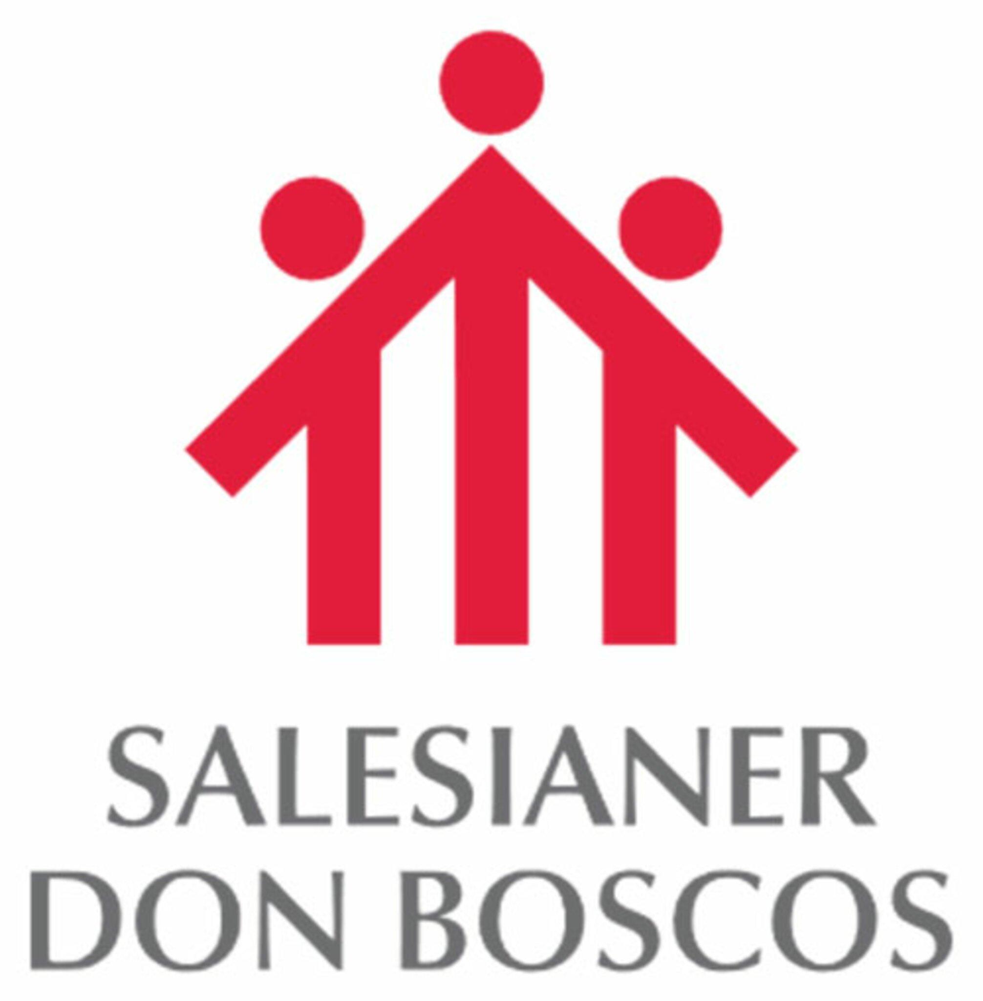Leben im Geiste Don Boscos