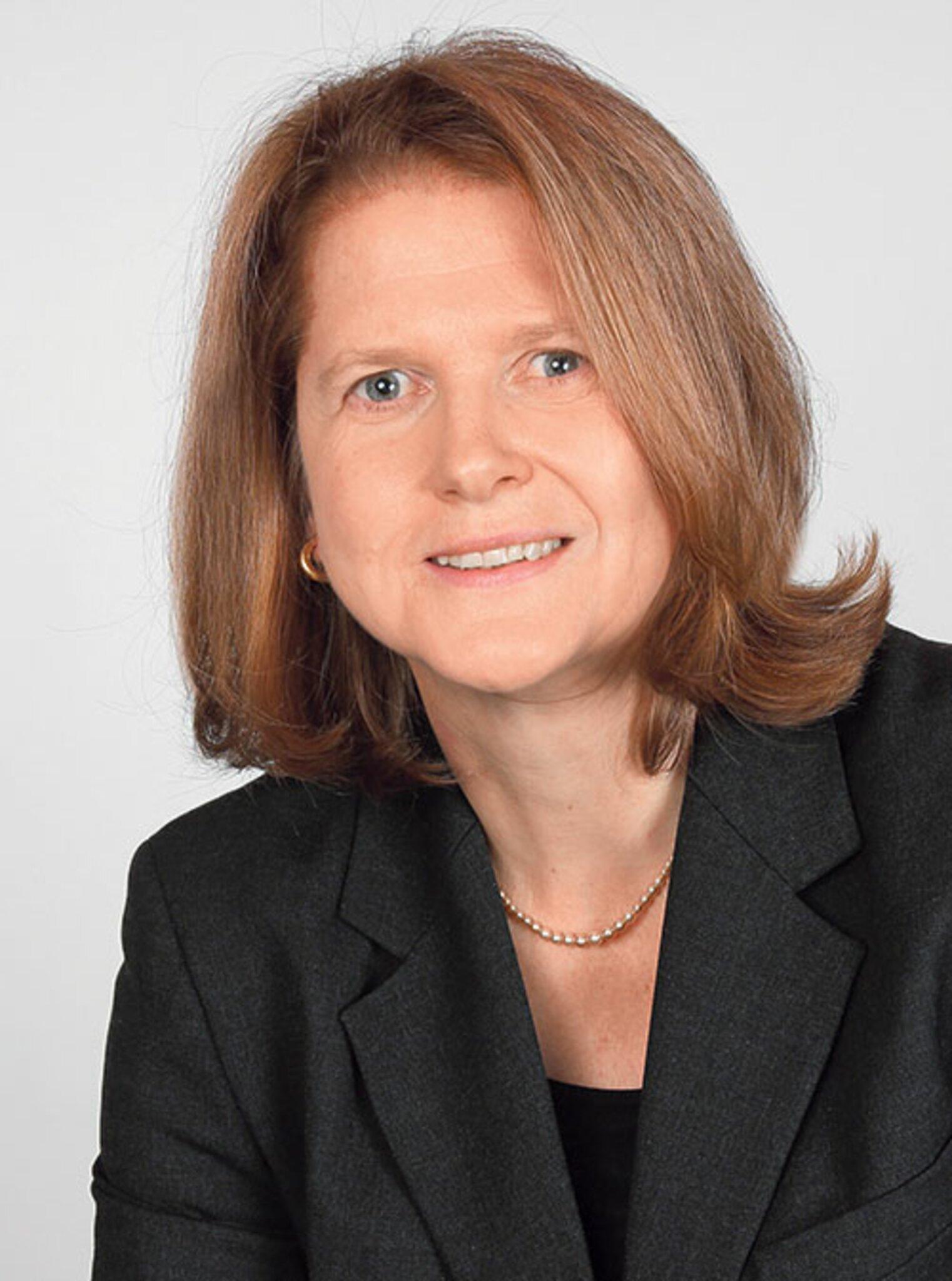 Expertin Jutta Henner  © Nelson