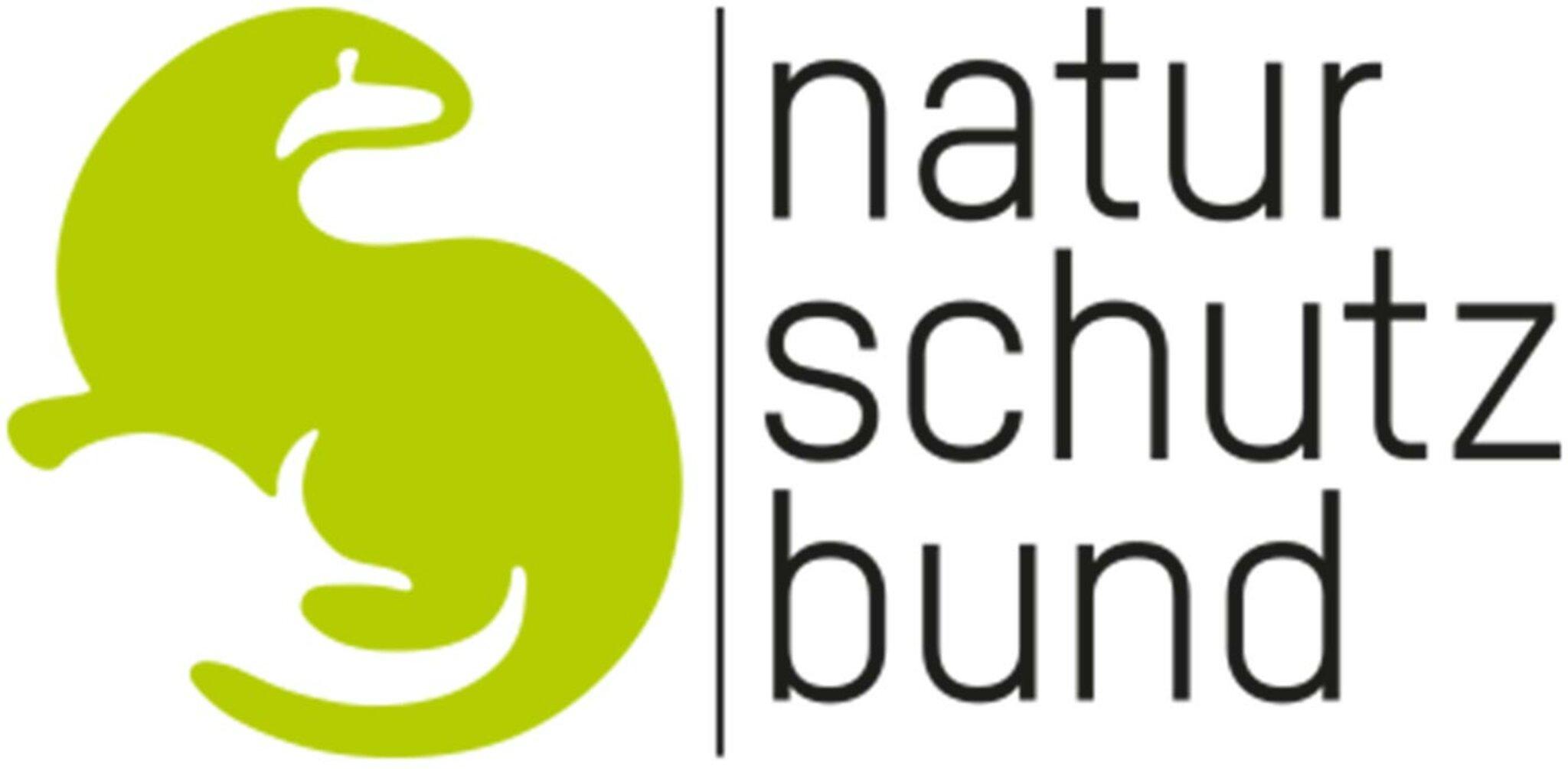 """Naturschutzbund""""."""