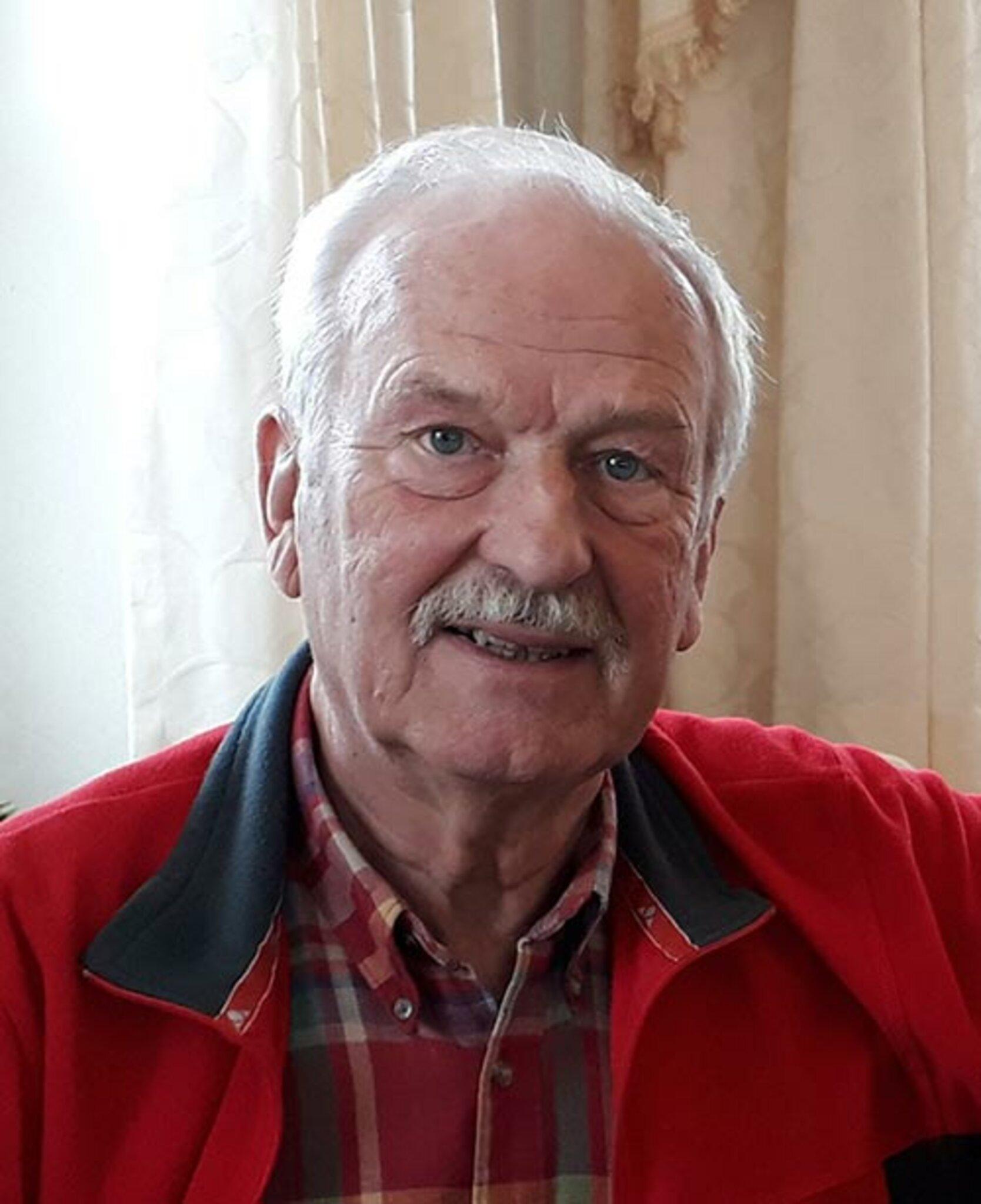 Hannes   Schopf