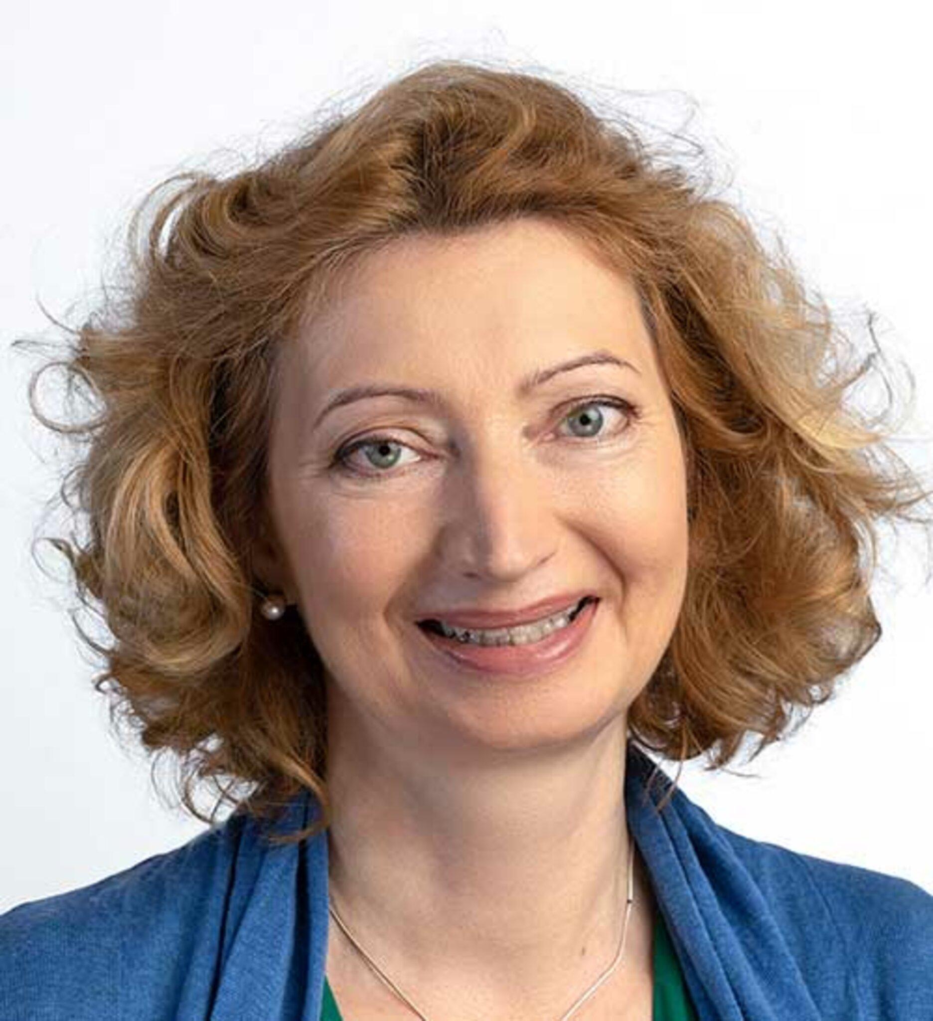 Antonia Keßelring