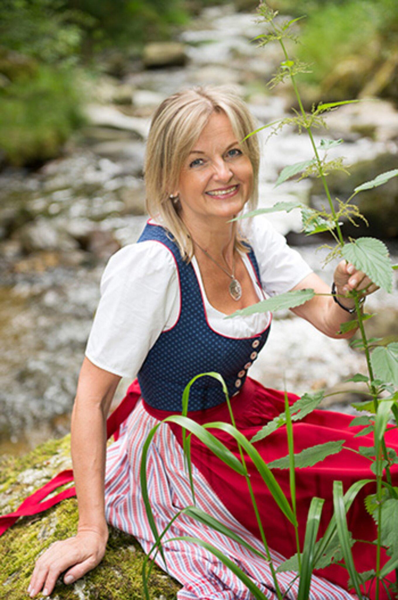 Elisabeth Rabeder