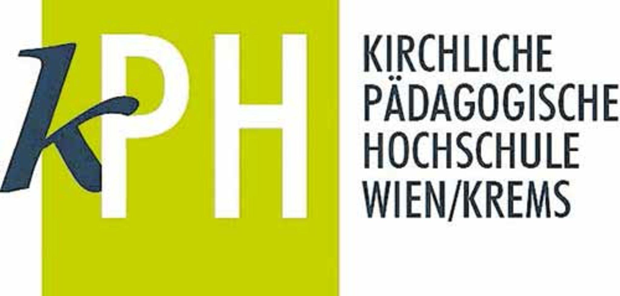 KPH Wien/Krems.